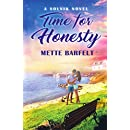 Time for Honesty (The Solvik Series Book 1)