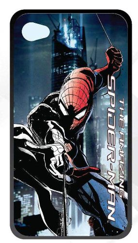 iphone 4s case marvel - 2