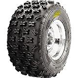 ITP Holeshot XCR 6 Ply 20-11.00-9 ATV Tire