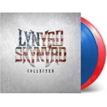 Collected (Vinyl)