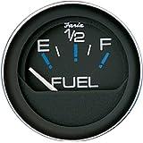 Faria 13001 Coral Fuel Gauge