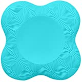 Empower Yoga Pad, Foam Cushion