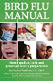 The Bird Flu Manual