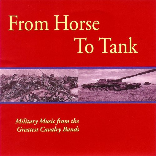 The Fifth Royal Tank Regiment