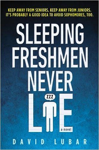 ((TOP)) Sleeping Freshmen Never Lie. support Explore About Centro Build Canon