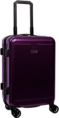 Best Made in USA Luggage