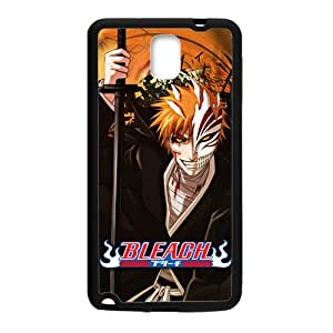 Bleach Black Samsung Galaxy Note3 case