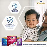 Enfagrow Enspire Toddler Nutritional Drink with