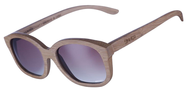 Sinner Herren Sonnenbrille