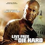Live Free / Die Hard