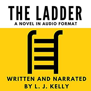 The Ladder Audiobook
