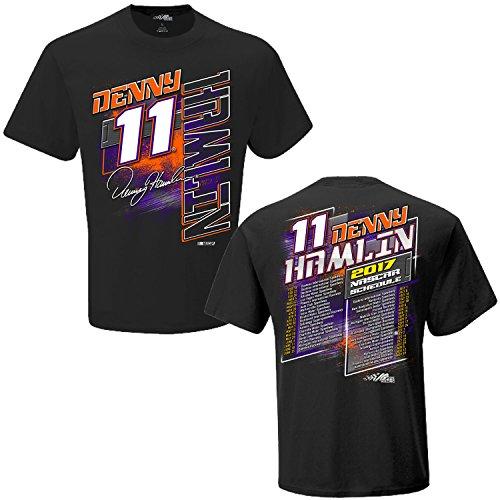 nascar-2017-drivers-schedule-racing-t-shirt-11-denny-hamlin-large