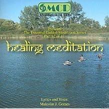 Healing Meditation (12 of 12)