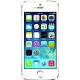 Apple iPhone 5S 64 GB Sim Free Unlocked Mobile Phone - Gold
