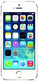 Apple iPhone 5S 64 GB Sim Free Unlocked Mobile Phone - Gold