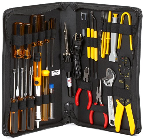 technician tool box - 2