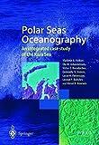 img - for Polar Seas Oceanography: An integrated case study of the Kara Sea (Springer Praxis Books) by Vladimir A. Volkov (2002-08-05) book / textbook / text book