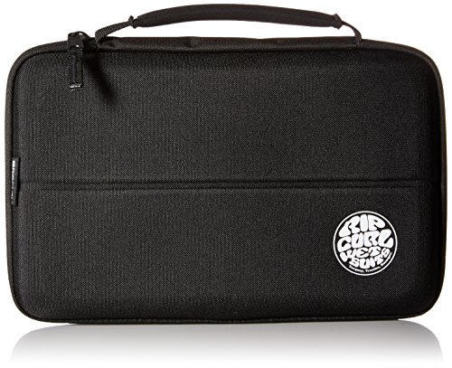 rip-curl-f-light-fin-case-corp-accessory-black-blk-1sz