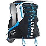 Ultimate Direction PB Adventure Vest 3.0 Graphite Small For Sale