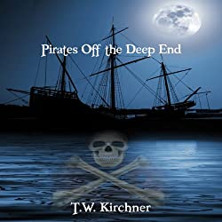Pirates Off the Deep End