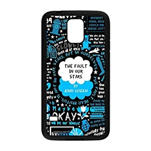 Cest la vie Cell Phone Case for Samsung Galaxy S5