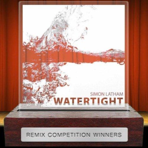 Watertight (Dave Lock Dub) - Watertight Audio Shopping Results