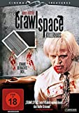 Crawlspace-Killerhaus-Cinema Treasures [Import allemand]