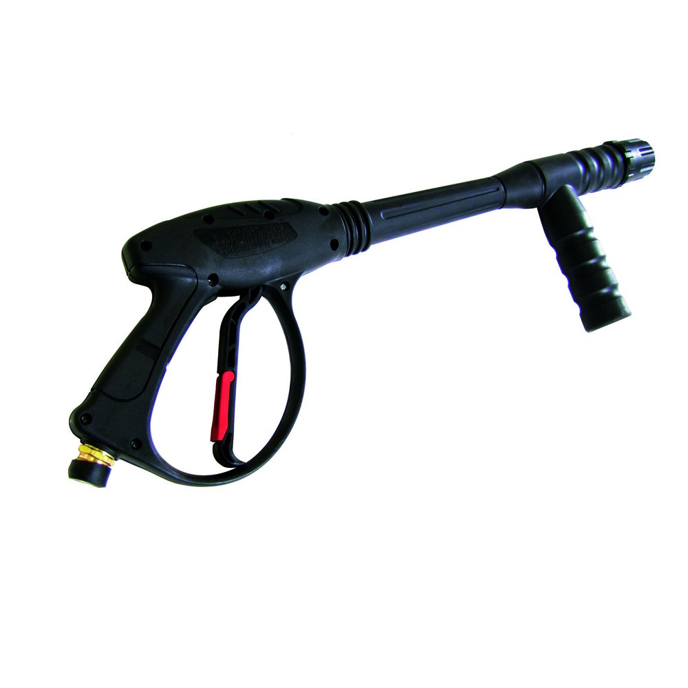 Simpson Cleaning 80147 Spray Replacement Gun 3400 PSI