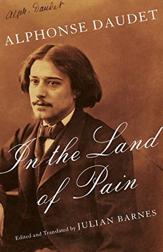 In the Land of Pain (Vintage Classics)