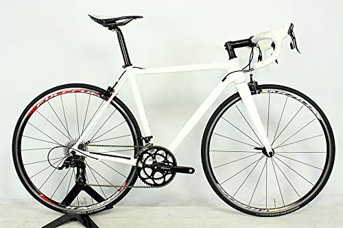ATELIER FLEUVE(アトリエフルーブ) アルミロード(アルミロード) ロードバイク 2018年 -サイズ B07RX78BZ7