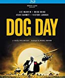 Dog Day (Special Edition) aka Canicule [Blu-ray]