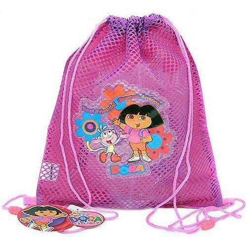 Dora the Explorer Sling Tote Bag