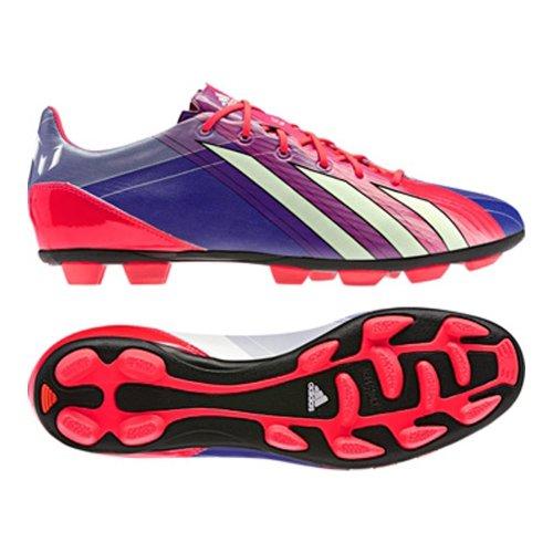 Botas Adidas -Messi- F5 TRX HG