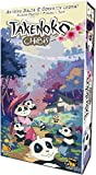 Takenoko Chibis Board Game