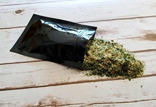 The 10 best marijuana zip lock bags