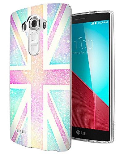 lg g3 british flag case - 9