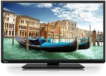Toshiba 40L1343DG - Televisor LED de 40