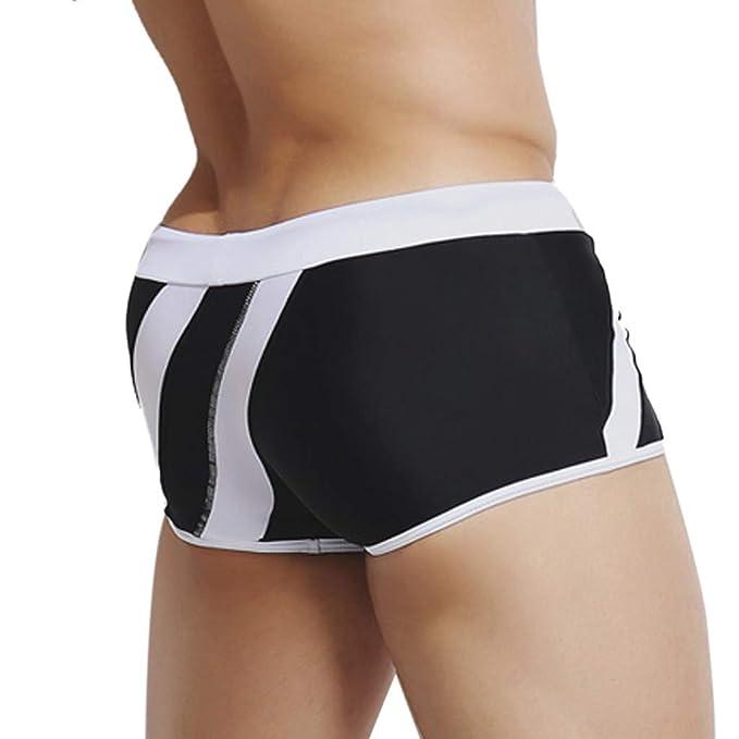 Amazon.com: YKARITIANNA Mens Shorts, 2019 Summer Fashion Belt Drawstring Fitness Beach Swimming Sports Trousers: Arts, Crafts & Sewing