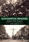 Southampton Memories: People and Places
