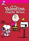 Be My Valentine, Charlie Brown Deluxe Edition