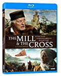 Cover Image for 'Mill & The Cross , The'