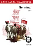 Germinal (GF Etonnants classiques) (French Edition)