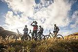 CamelBak Women's Solstice LR 10 Bike Hydration