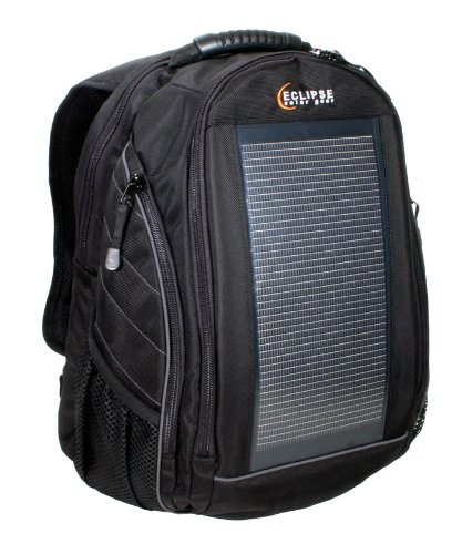 eclipse-solar-backpack-blue-thin-film-solar-charger
