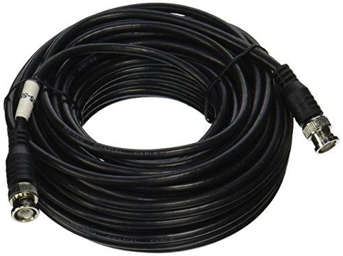 (Steren 205-550 50-Feet BNC-BNC RG58 Cable)