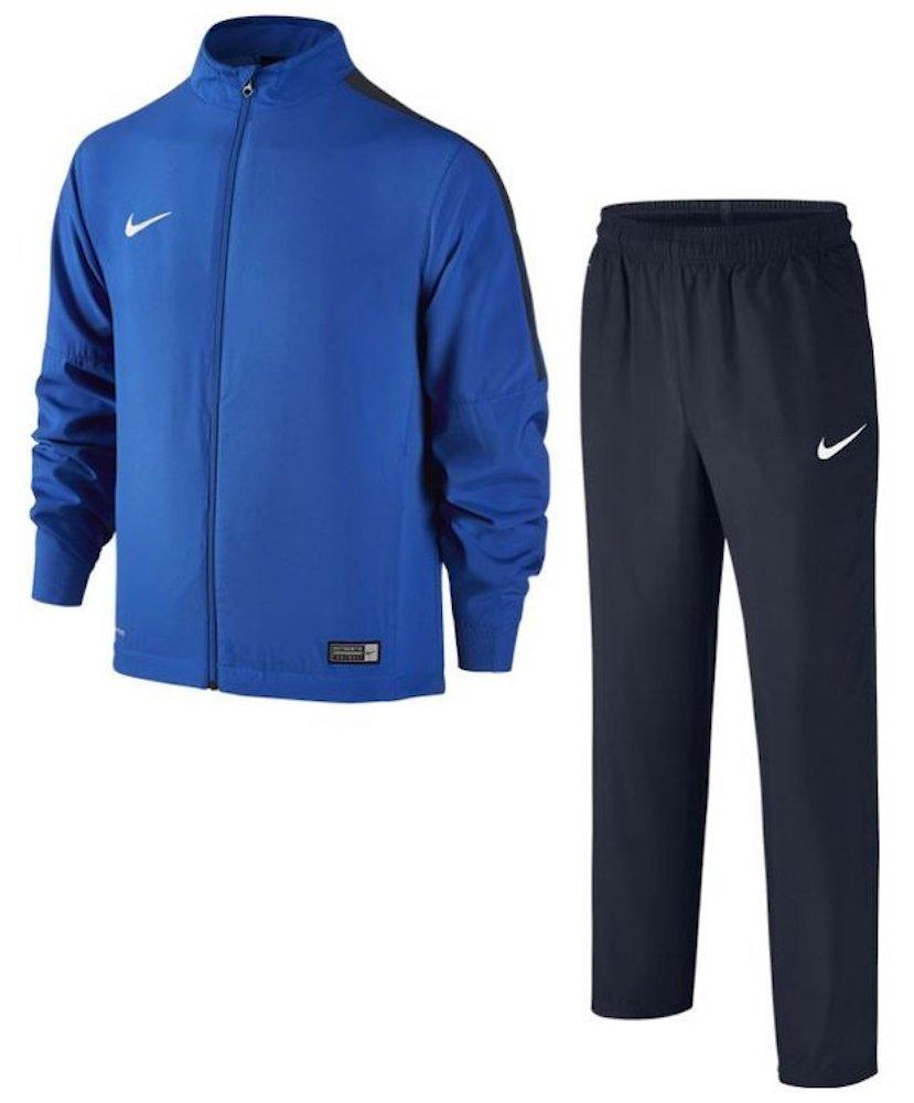 Nike Kinder Trainingsanzug Academy 16 Woven 2 B01AACIPQ8 Trainingsanzüge Attraktive Mode