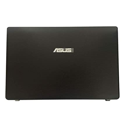 Verwonderend Amazon.com: New Laptop Replacement LCD Top Cover Case Fit Asus K55 DT-62