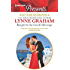 Bought for the Greek's Revenge: A glamorous passionate romance (Harlequin Presents)