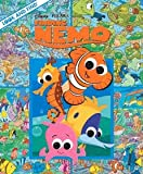 Finding Nemo, , 0785391150