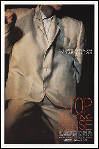 stop-making-sense-1984-original-movie-poster-documentary-music-dimensions-27-x-41